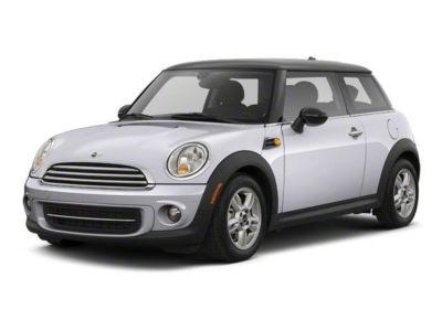 Used #MINI Online, Best Deals on Used MINI, Used MINI for sale, Best Used Car Deals on MINI: www.iseecars.com/...