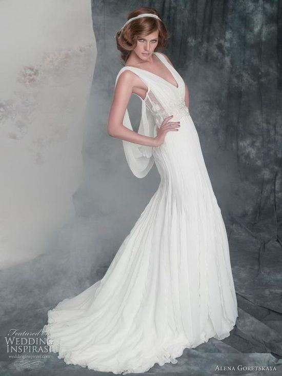 www.unona.ua, Alena Goretskaya,  Bridal Collection, bride, bridal, wedding, noiva, ????, ????, novia, sposa, ???, abiti da sposa, vestidos de novia, vestidos de noiva