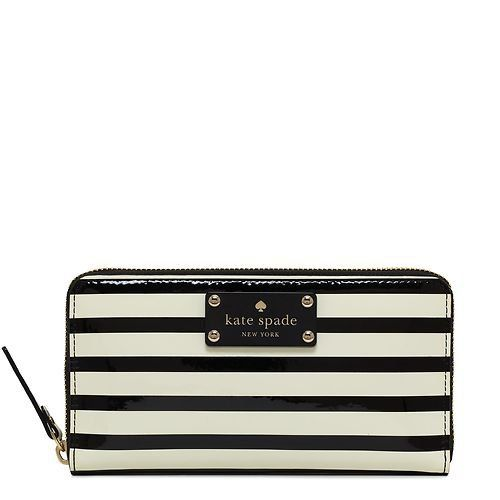 Only $75! Kate Spade