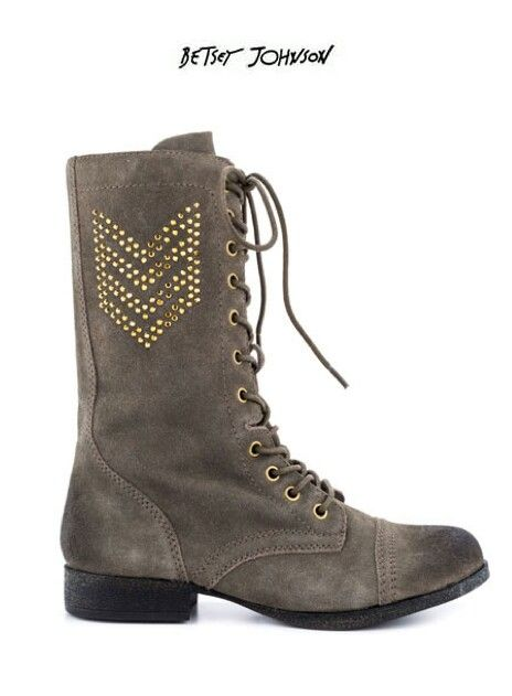 #fashion #shoes #boots