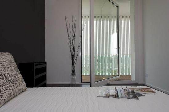 ::INTERIOR:: Villa PM by Architrend Architecture