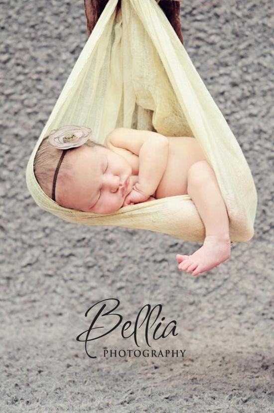 Newborn Photography=  www.facebook.com/...