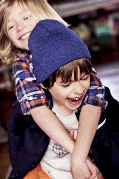 #cute #kids