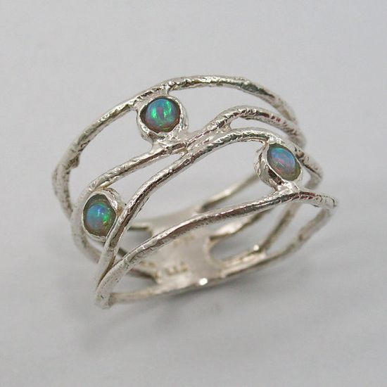 opal. really like this.