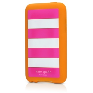 Stripesfor my iPhone