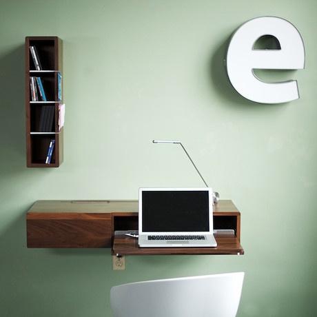 Urbancase, Minimal Handmade Furniture
