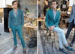 men fashion 2013 - Google Search