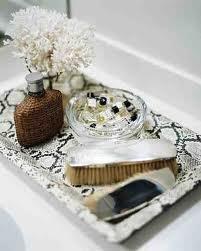 toilet lid styling bathroom decorating design indulgences securedownload-4.jpeg