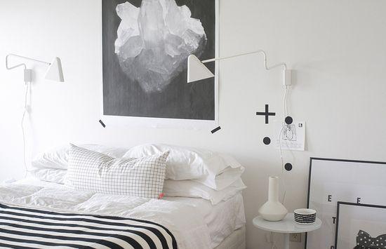 ikea ps wall lamps