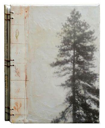 art journal inspiration ?