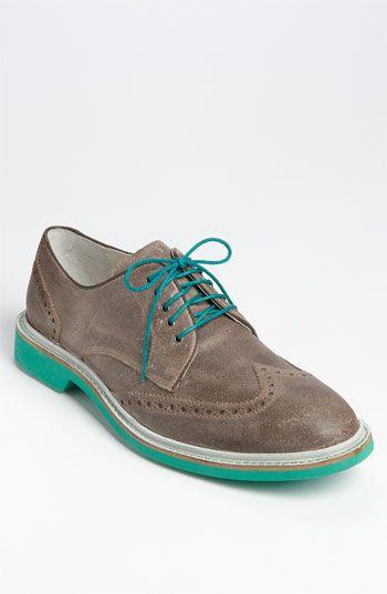Shoes for men findgoodstoday.co...