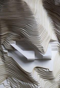 architectural - #architecture - ?k?