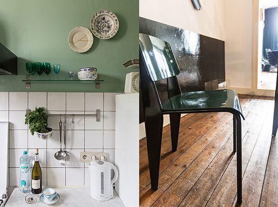 Home #home decorating #room designs #interior design #home interior design 2012