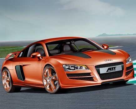 Sports #sport cars #customized cars #luxury sports cars #celebritys sport cars #ferrari vs lamborghini