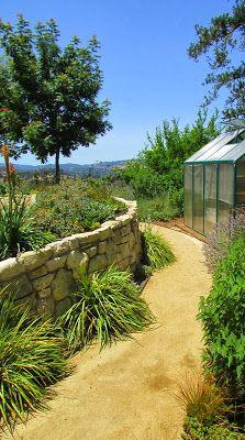 Geno's Garden Design & Coaching