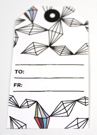 printable gift #diy gifts #do it yourself gifts