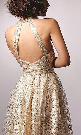 Party Dress ?