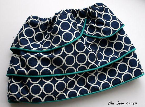 petal-tiered-skirt-tutorial