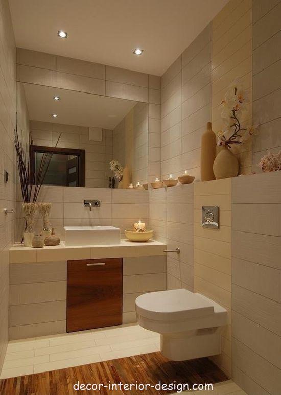 home decor interior design decoration image picture photo bathroom www.decor-interio...