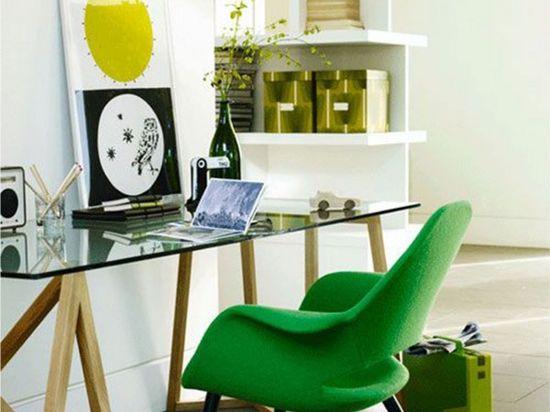 office ideas Design 2014