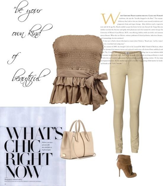 """Untitled #21"" by baby-blue-pies ❤ liked on Polyvore"