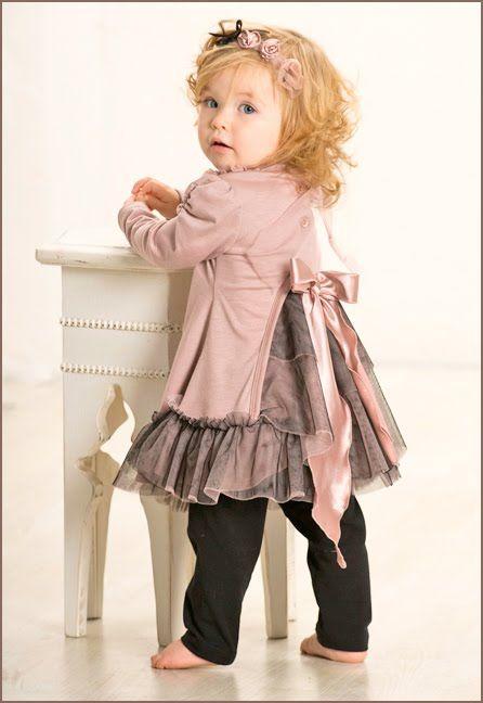 LittleFashionsBou... Blog » baby girl clothing