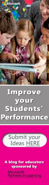 Response: Classroom Strategies to Foster a Growth Mindset - Classroom Q With Larry Ferlazzo - Education Week Teacher