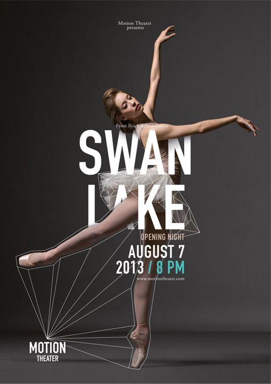 SwanLake_Poster