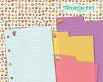 Organising Desktop Wallpaper