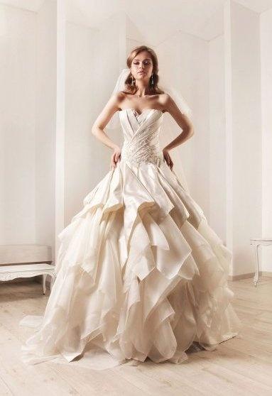 #RamiKadi #Fashion #Style #Couture #Wedding