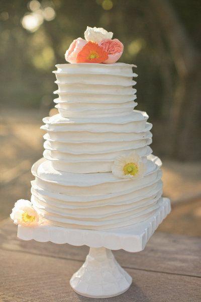 #cake Photography: www.carliestatsky...