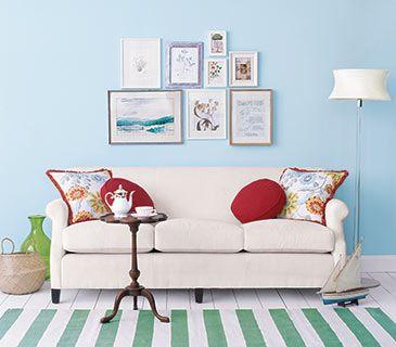 Nice home decor ideas 2 thumbs up????????