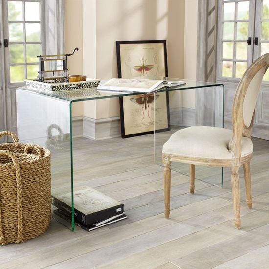 perfect office desk