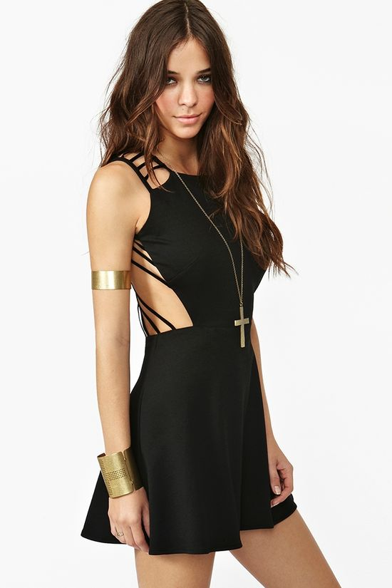 this is one great dress!!!