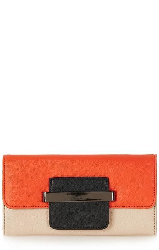 Love for fall! Topshop #Awesome Handbags