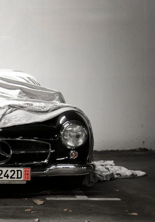 Benz.
