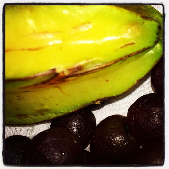 #healthy #dessert #starfruit #redgrapes #vitaminC #fiber #antioxidants #vegetarian #vegan