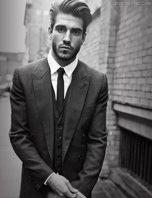 hot suit fashion black and white suit fashion photography mens fashion