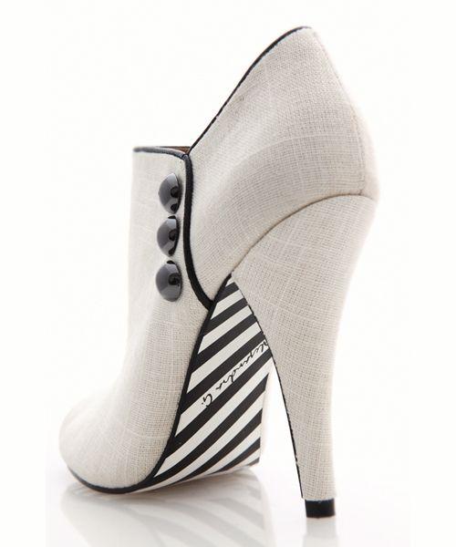 // ? #shoes #heels