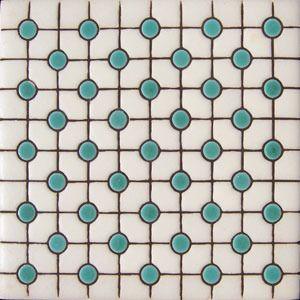 Bath Tiles.