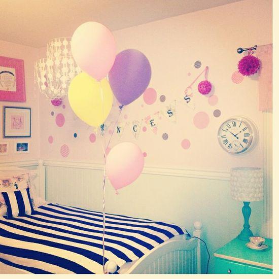 Bedroom decor- urbanity interiors