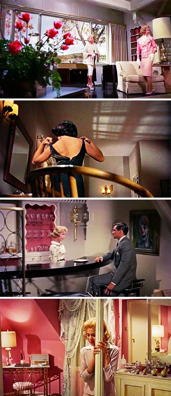 """Imitation of Life""---My Mother's Favorite Movie...Now, It's One Of Mine, Also...What A Great Film!!"