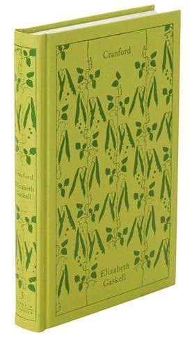 Book #3d book cover