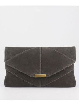 Shannon South Tulum Handbag - Charcoal