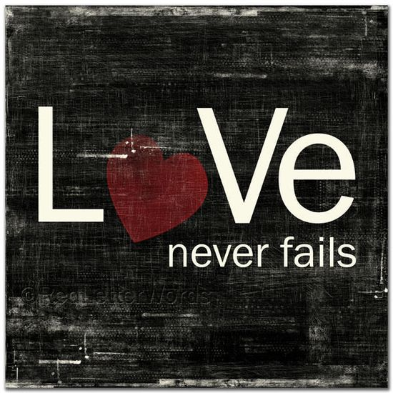 Quotes & Paintings - Love