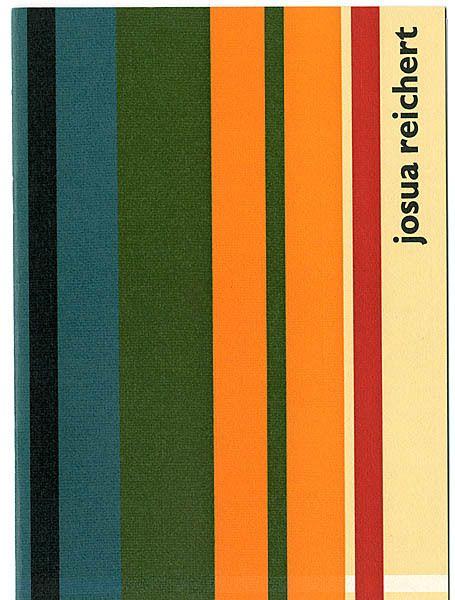 Book cover, 1973