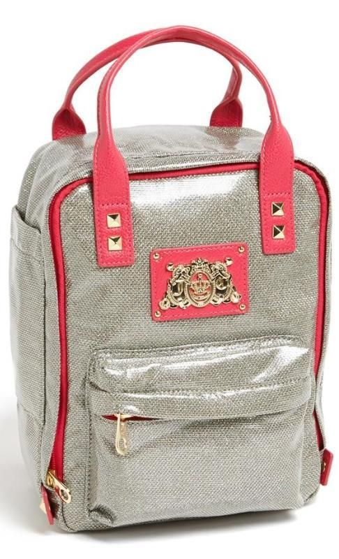 'Bright Diamond' Backpack