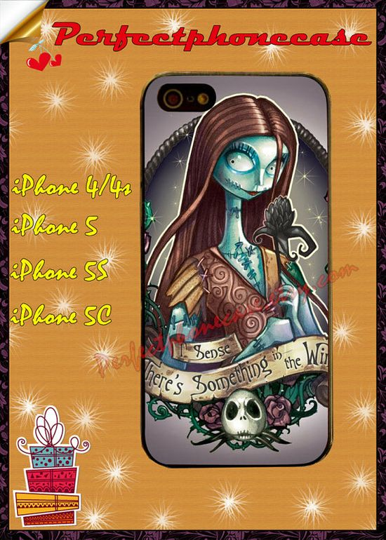 Disney Tattoo Princesas Tatuadas, iPhone 5S Case, iPhone 5C Case, iPhone 5 Case, iPhone 4/4s, Hard Case Cover, Soft Rubber Case for iPhone