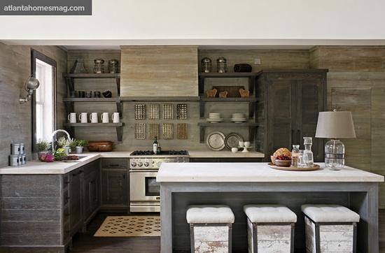 .cabinets
