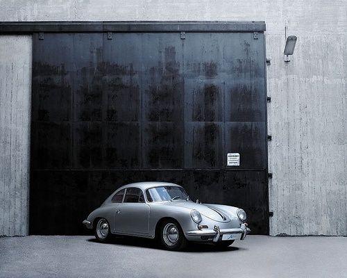 Porsche #luxury sports cars #celebritys sport cars #customized cars #ferrari vs lamborghini #sport cars